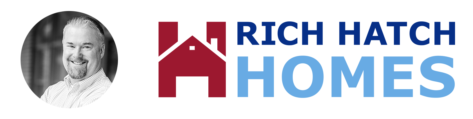 Rich Hatch Homes